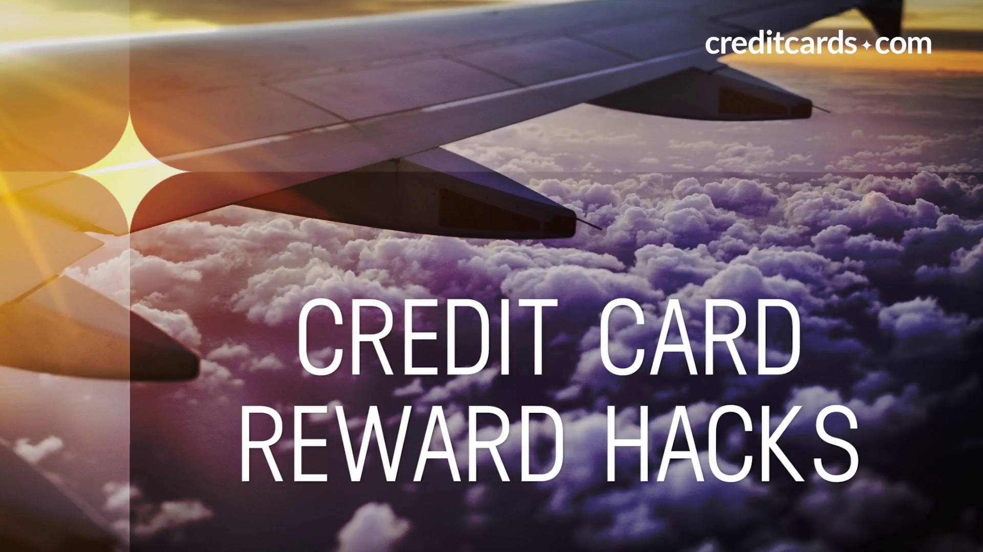 Protect your credit score when churning rewards cards - CreditCards.com