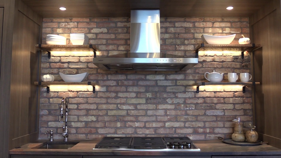Wistia video thumbnail - Choosing the Best Kitchen Ventilation