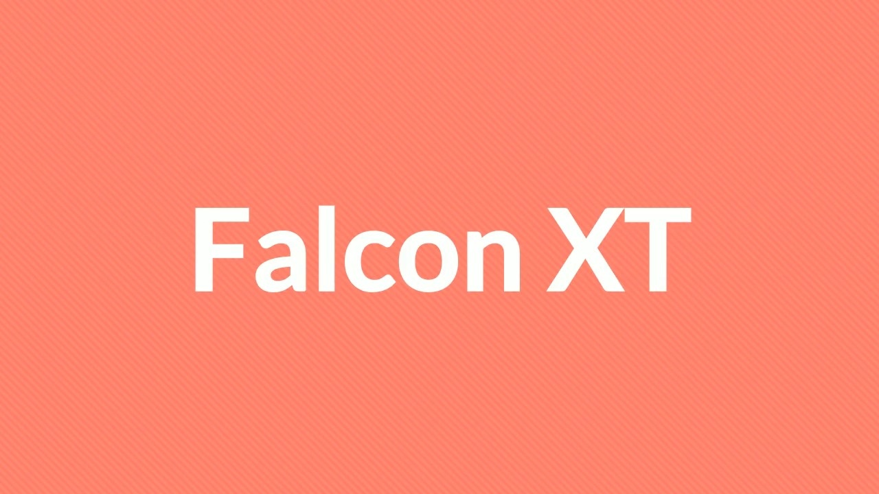 Wistia video thumbnail - PTI Falcon XT