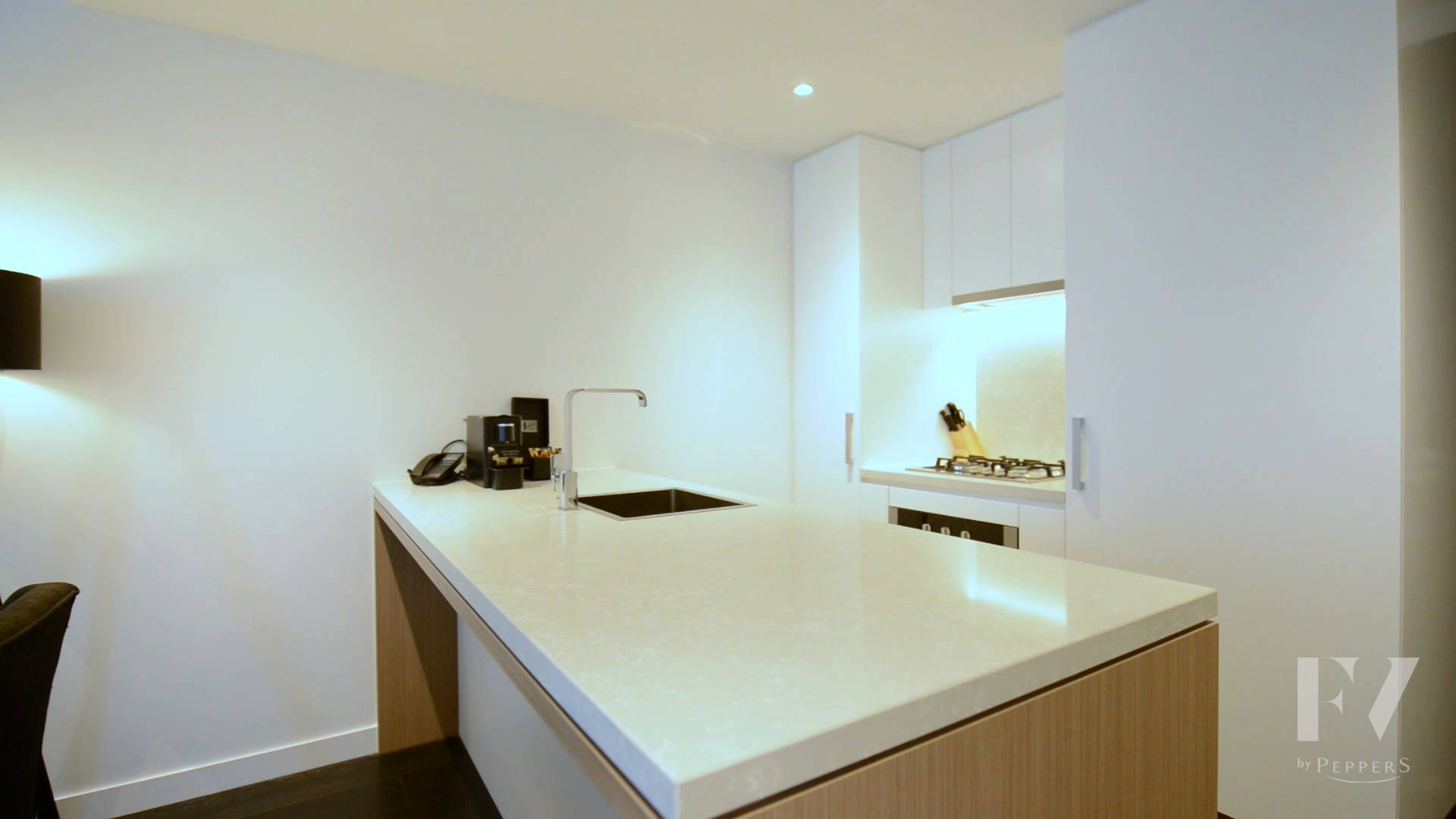 FV by Peppers - Fortitude Valley - MantraHotels.com