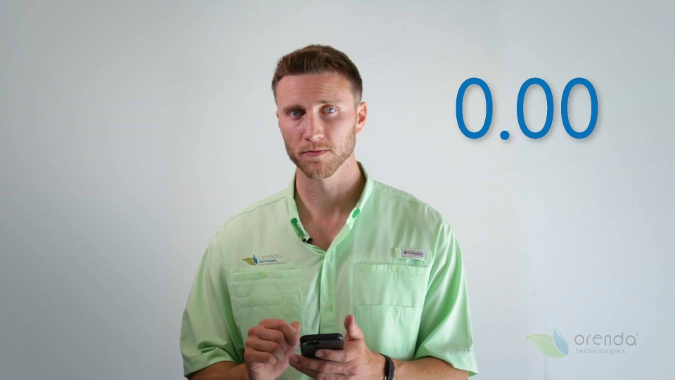 Wistia video thumbnail - How to use the Orenda App and LSI Calculator