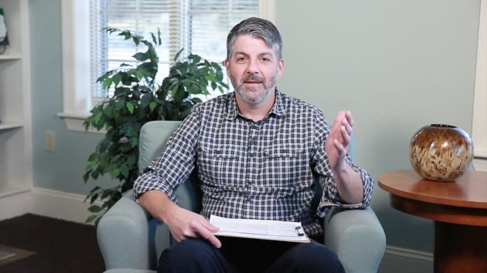 Wistia video thumbnail - How To Pair The Right Interview Questions With The Right Subject
