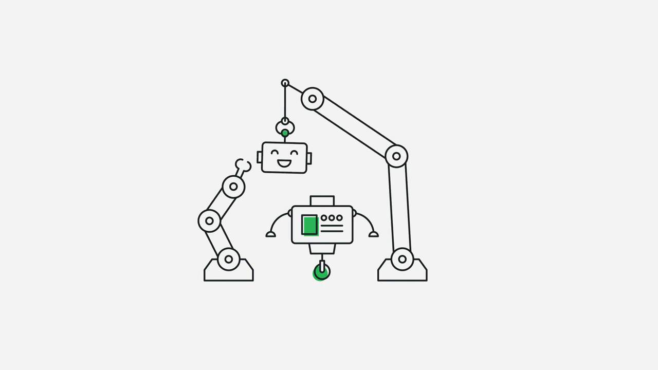The Complete Guide To Chatbots In 2018 Sprout Social How Draw A State Machine Diagram