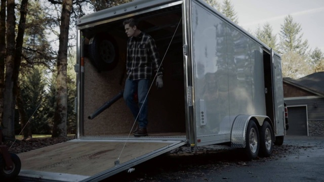 Wells cargo home trailers built for your success swarovskicordoba Gallery