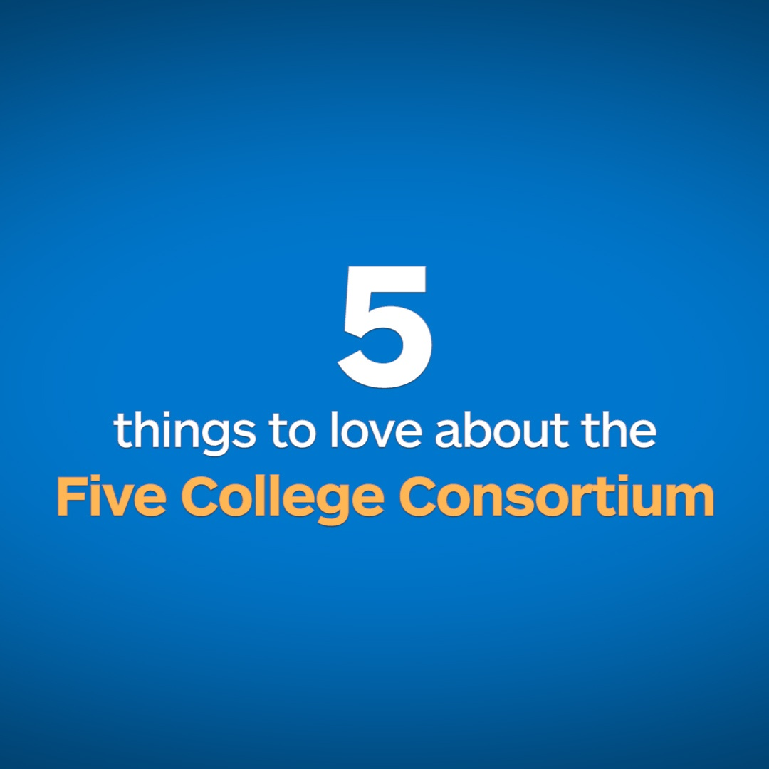 Wistia video thumbnail - Video_ADM_Five Colleges_0917