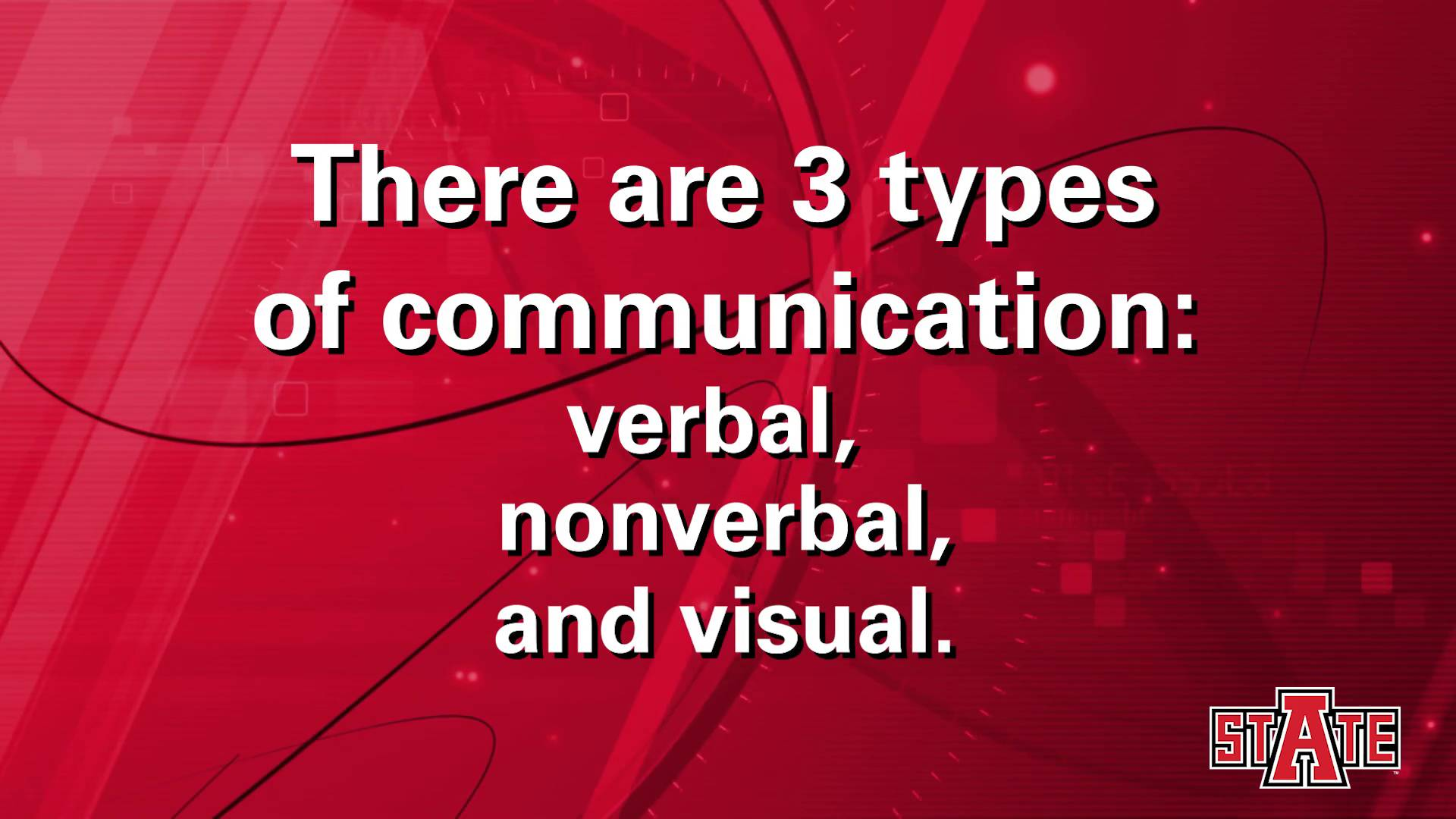 Practice communication from pdf to field theory near