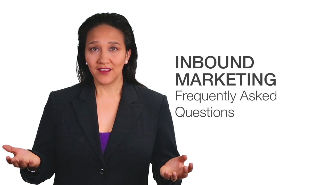 Wistia video thumbnail - M-38_Inbound_Marketing_FAQ_wistia_v2