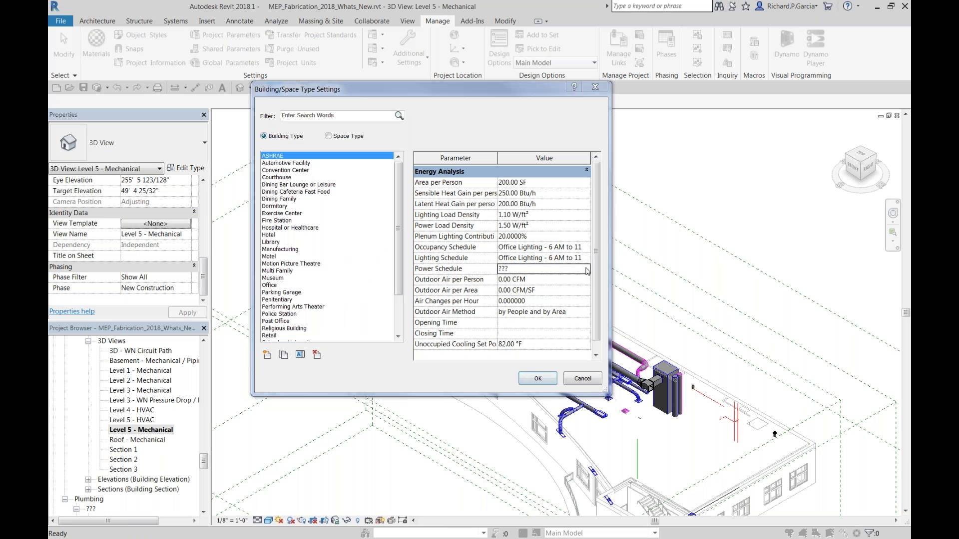 Revit tutorials and courses learn revit 1betcityfo Choice Image