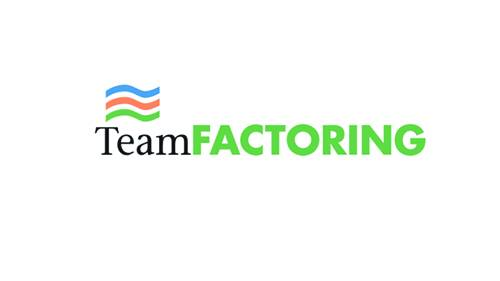 Atlanta Factoring Companies How Factoring Can Bring You Success And - Invoice factoring dallas tx