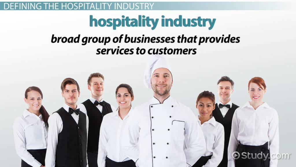 business health check in hospitality industry Unit 20: business health check learners must ensure that their evidence relates to the hospitality industry or as part of a real business health check being.