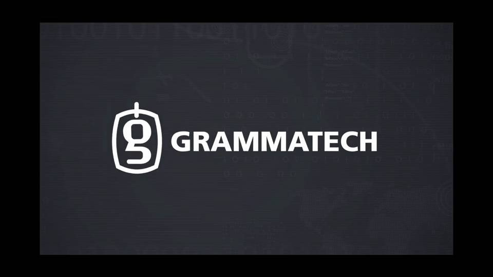 Wistia video thumbnail - Integration Between GrammaTech CodeSonar and Wind River Workbench | GrammaTech