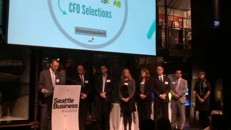 Wistia video thumbnail - CFOS SBM Community Impact Awards 11-26-2017