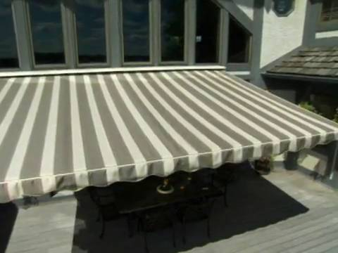retractable showroom images on setter covered storewithstyle billboard spruce sun sunsetter best awnings awning patios in pinterest