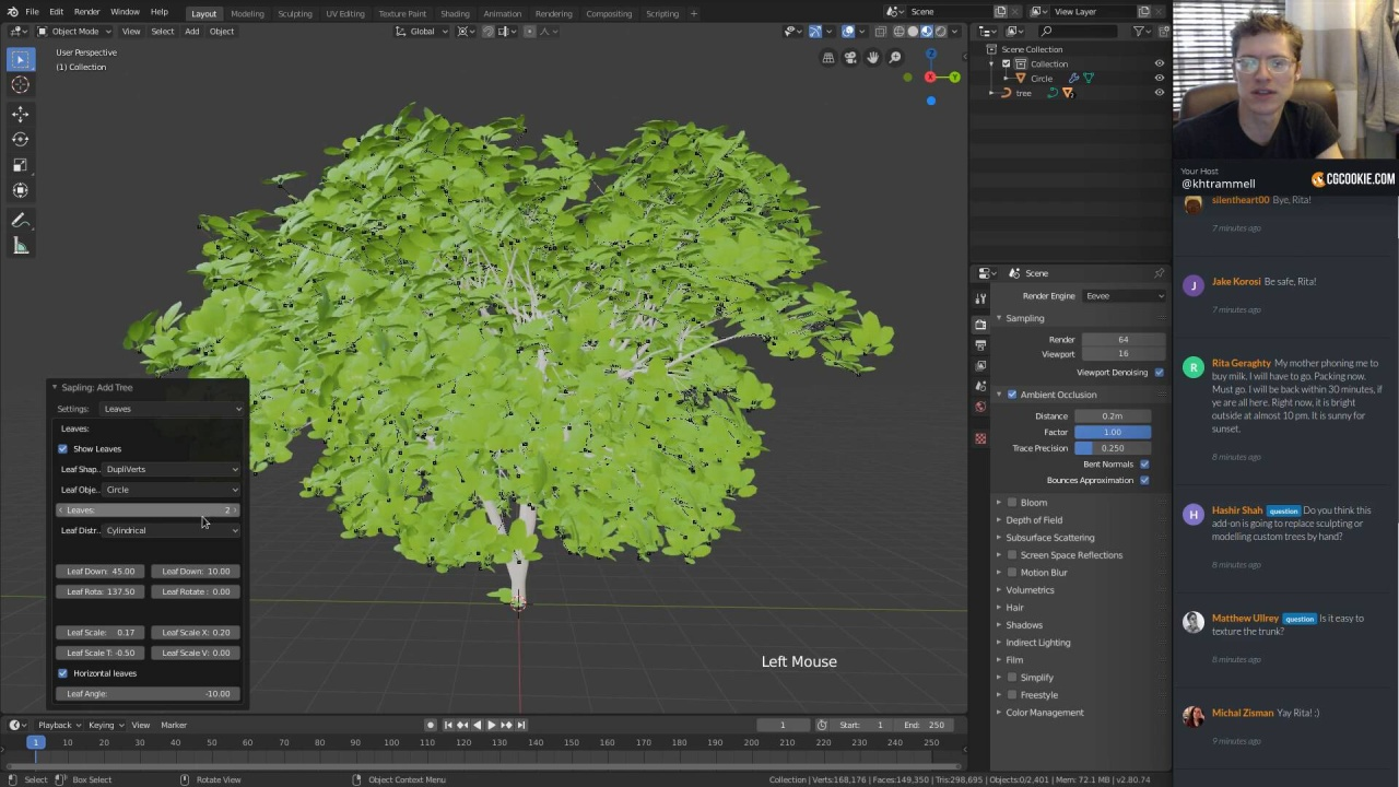 blender_tropical-eevee-environment_02