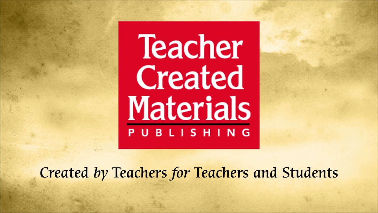 Worksheets Teacher Created Materials Inc Worksheets social studies overview teacher created materials
