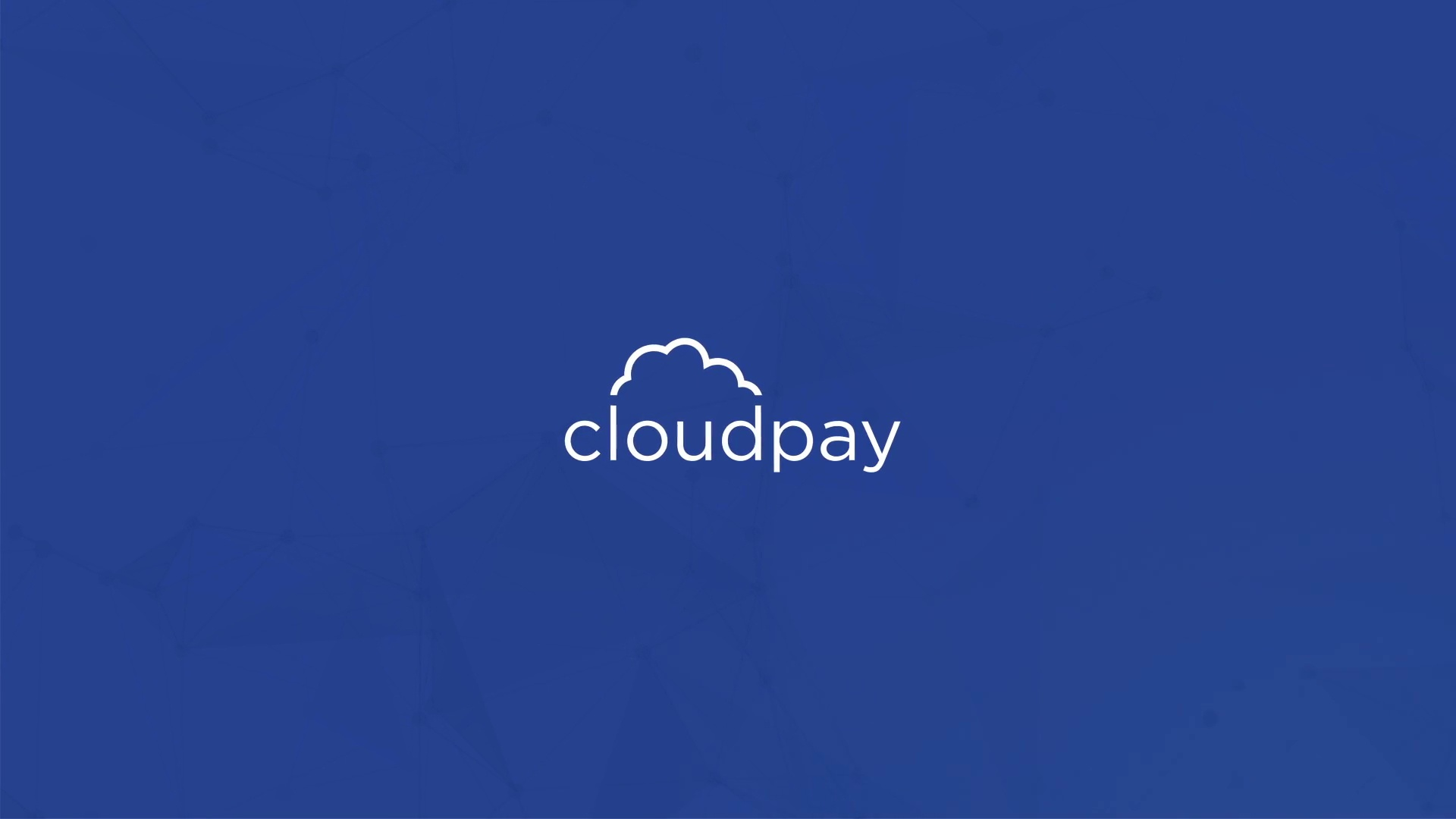 Groupon - Rethinking Global Payroll with CloudPay