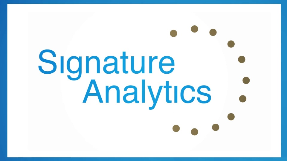 Wistia video thumbnail - Signature Analytics: Your Outsourced Accounting Team