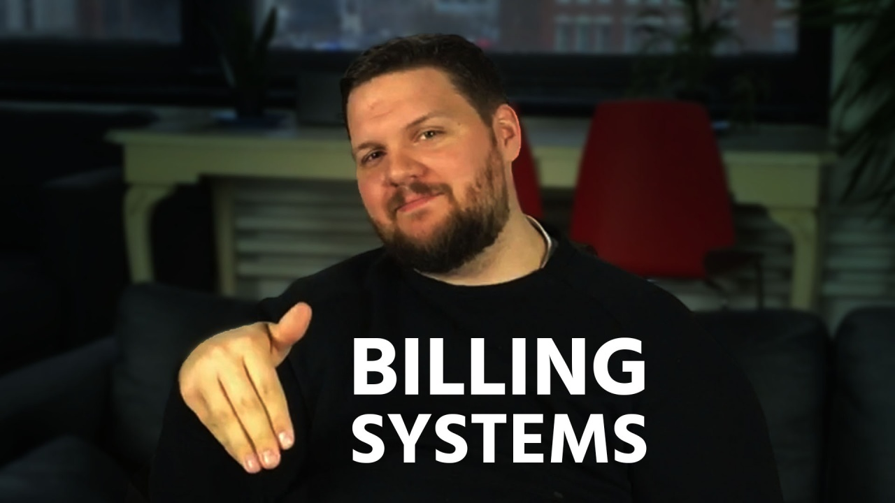 Wistia video thumbnail - What Is the Right Billing System for My SaaS Company?