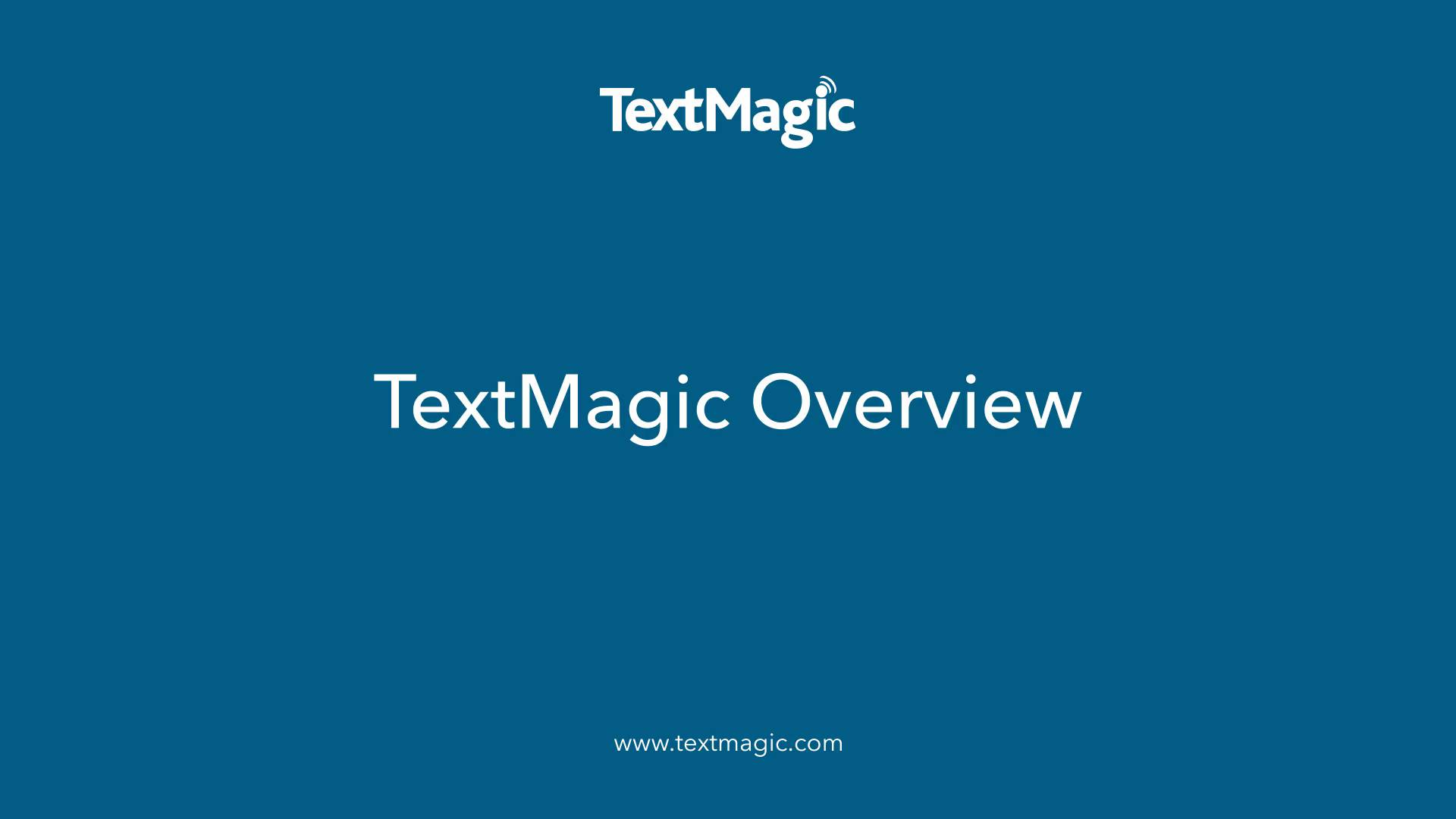 Free unicode character detector for text messages biocorpaavc Choice Image