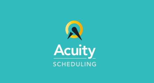 Get To Know Acuity - Sync Your Calendars