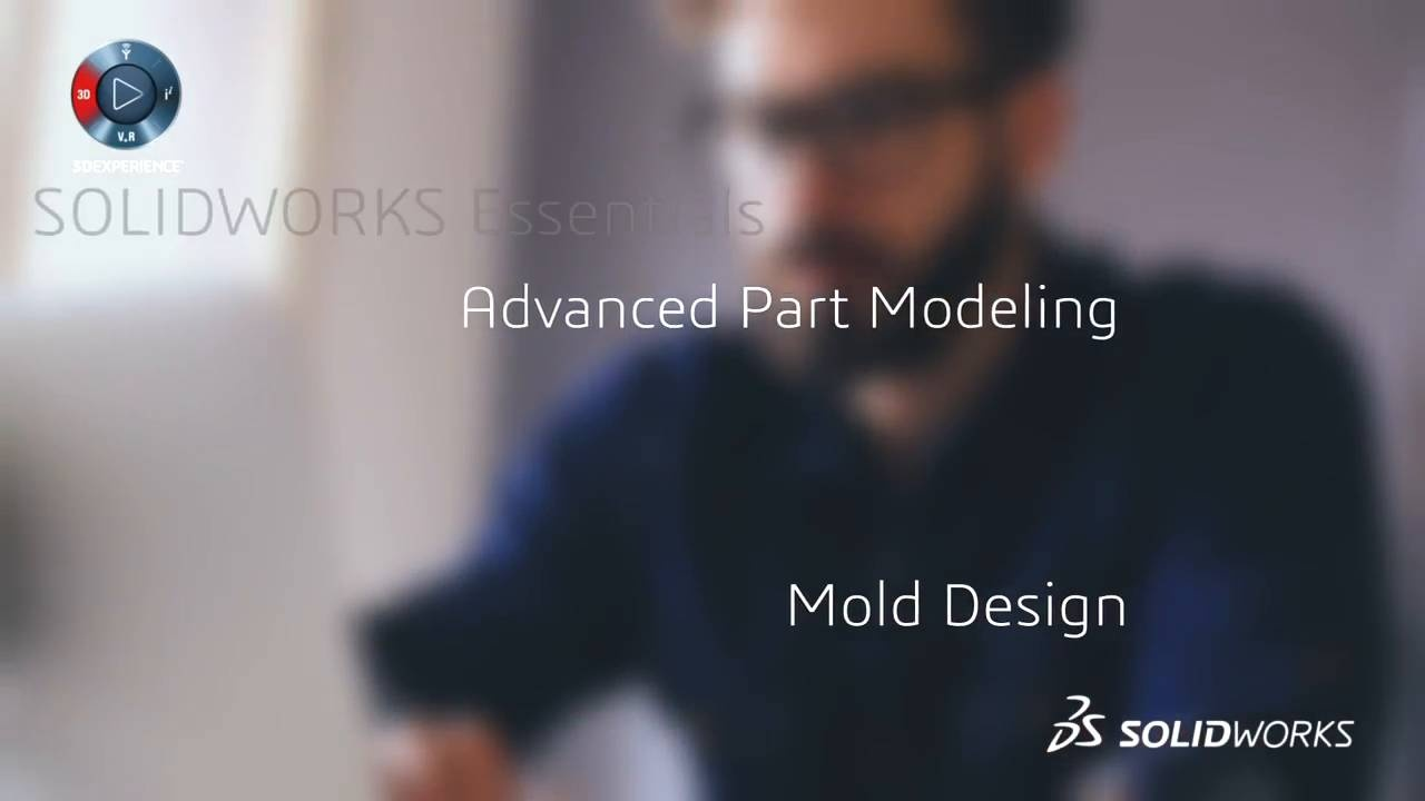 Solidworks free download with cadtek systems 7 day trial.