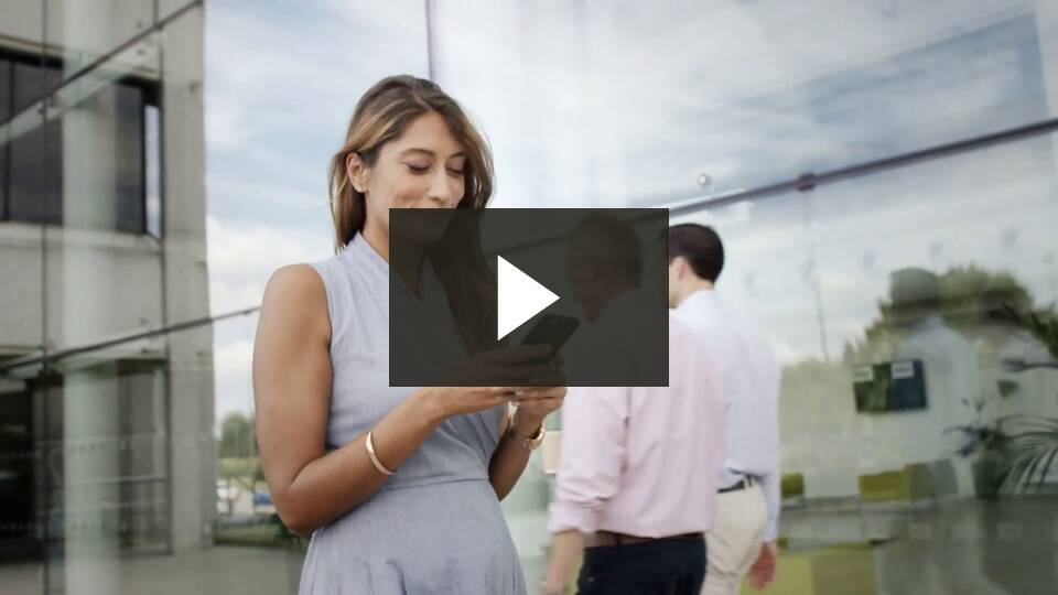 How It Works DocuSign Video