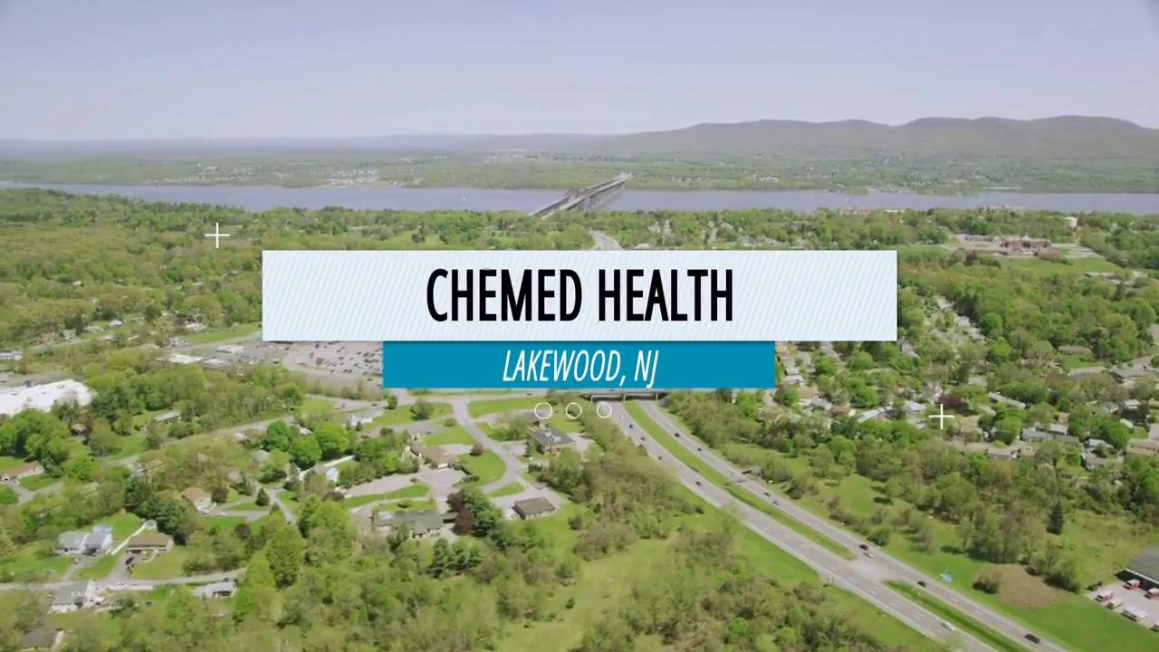 Center for Health Education Medicine & Dentistry (CHEMED) Selects eClinicalWorks Cloud-Based EHR