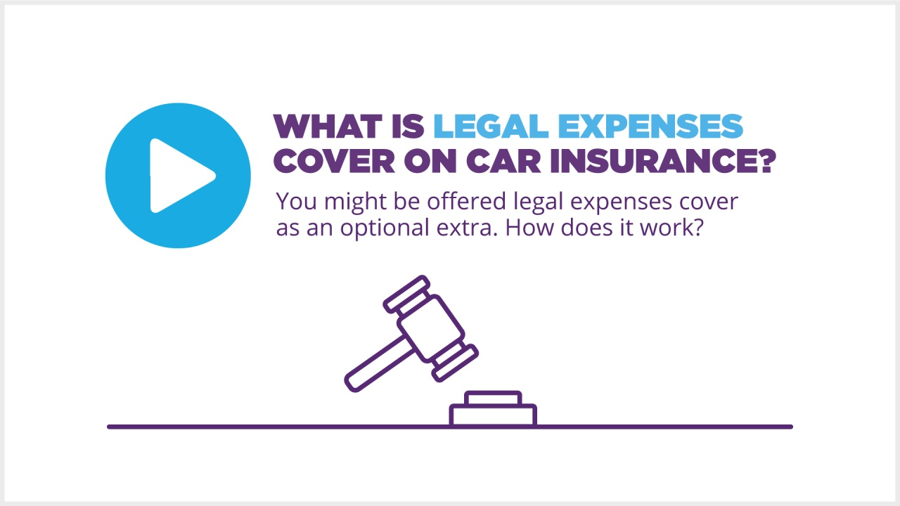 Is Legal Expenses Cover Worth The Cost