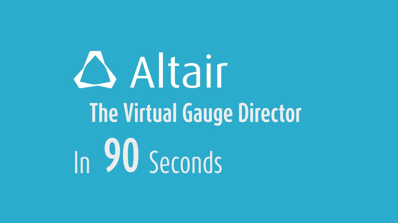 619b3cb54c99ed Altair   Tailored Solutions