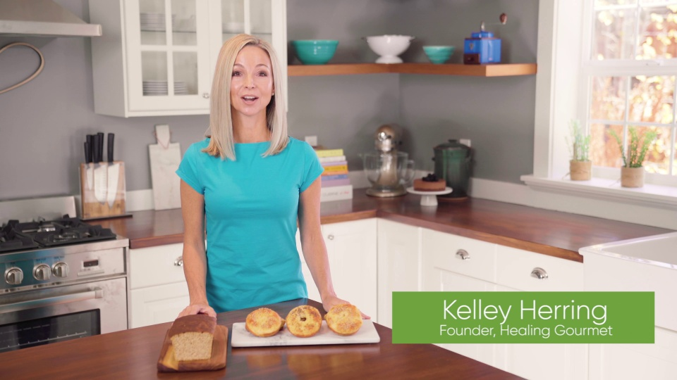 Keto Breads: Your Guide to Baking Grain-Free Keto Bread