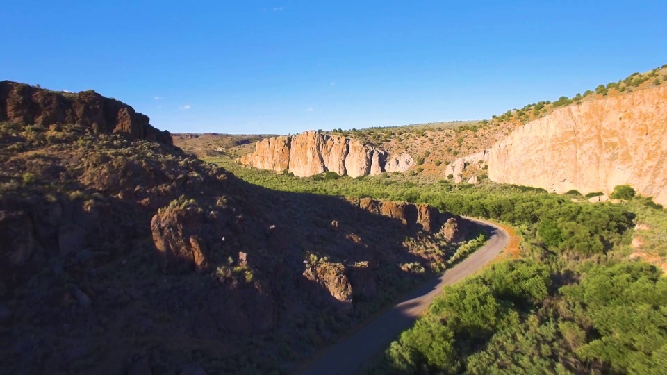 NV State Parks-ECHO CANYON_05