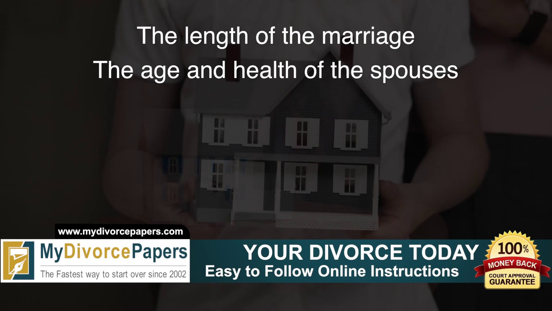 New york divorce how to file new york divorce forms solutioingenieria Images