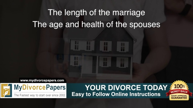 New york divorce how to file new york divorce forms new york divorce papers wistia video thumbnail solutioingenieria Image collections