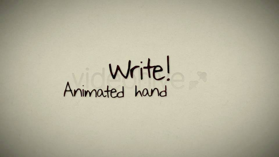 3-write-animated-hb