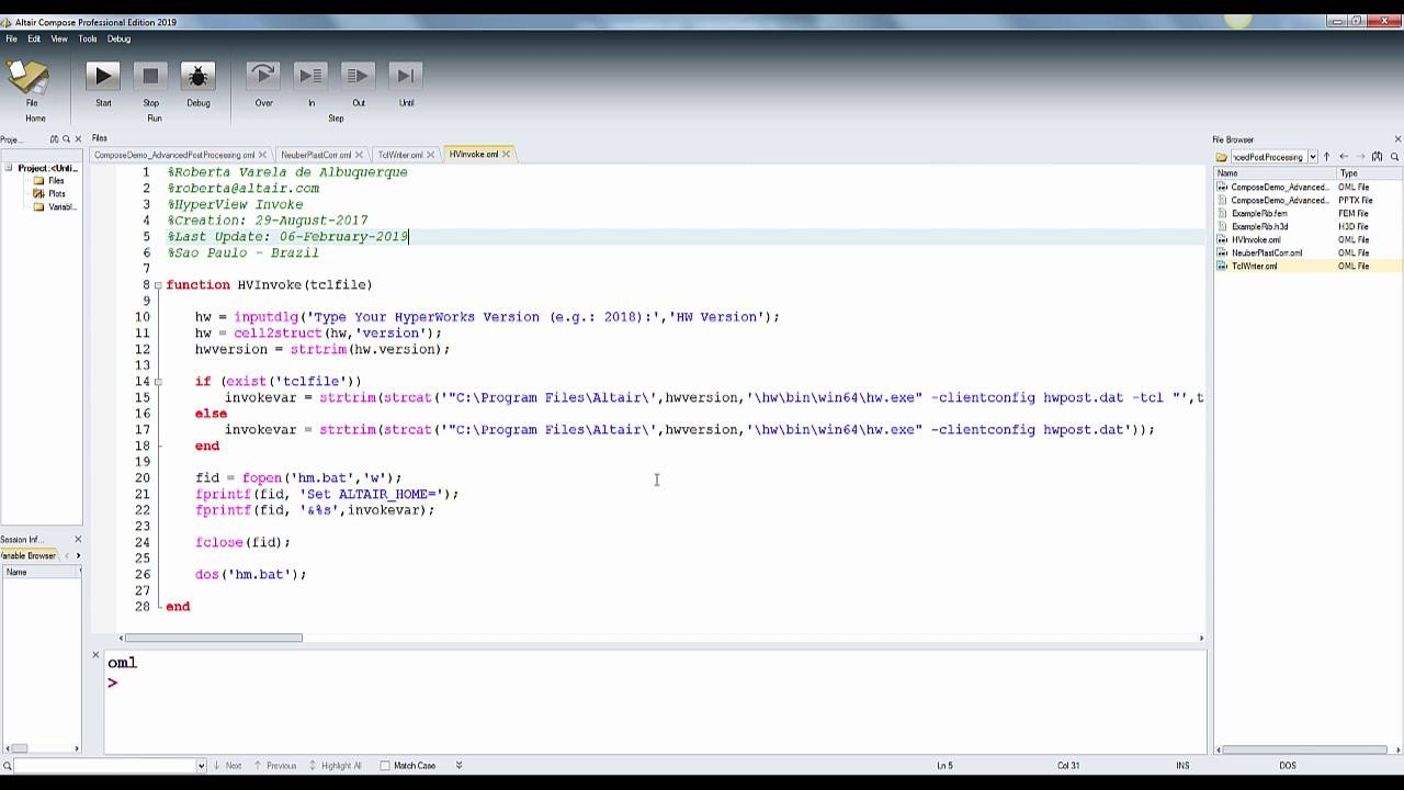 Compose1_read_CAE_data_natively