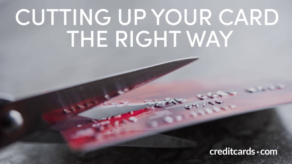 Help With Credit Card Debt