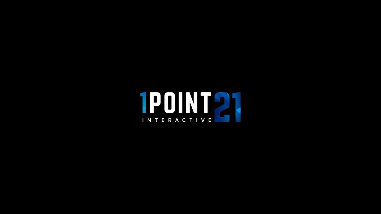 1point21 Interactive Company Culture