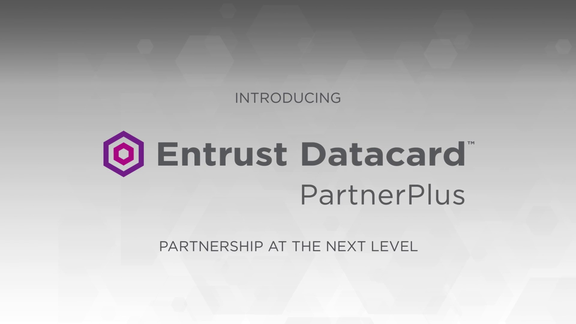 Partnerplus entrust datacard 1betcityfo Image collections