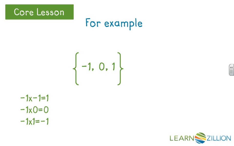 Determine Whether A Set Is Closed Or Open Learnzillion