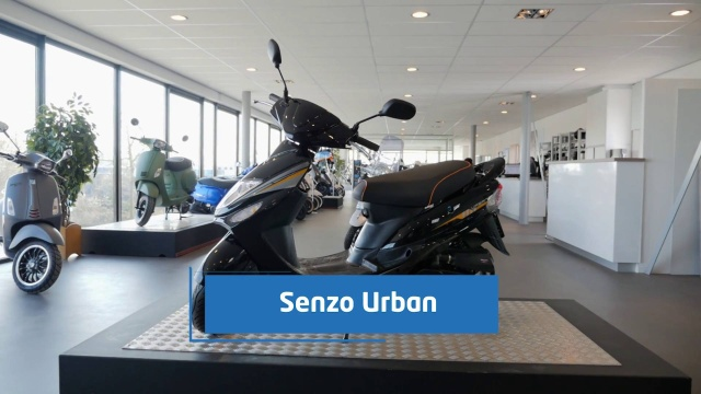 Wistia video thumbnail - Senzo Urban