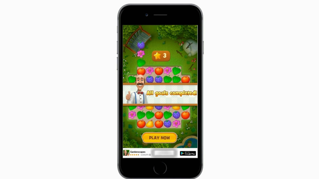 playable-ads-gardenscapes