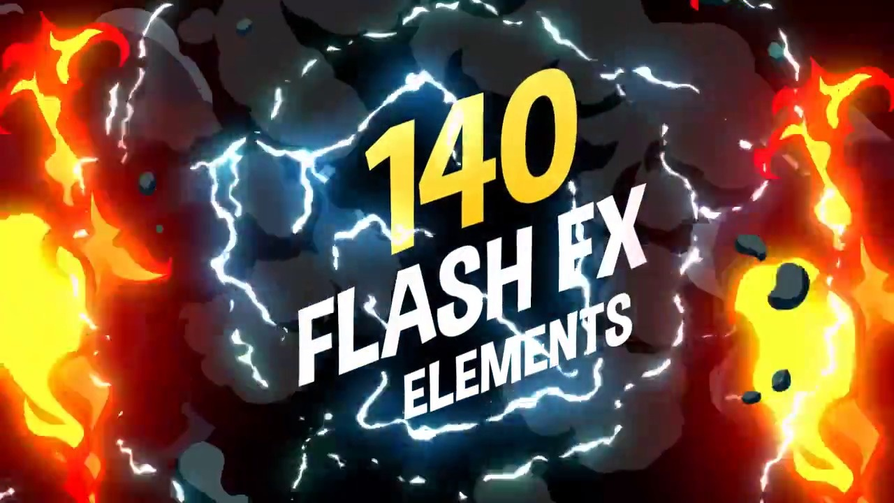 50 Top Adobe After Effects Projects And Templates To Watch In 2017 Graphic Website Internet Circuit Board Text Box Stock Vector Video Thumbnail