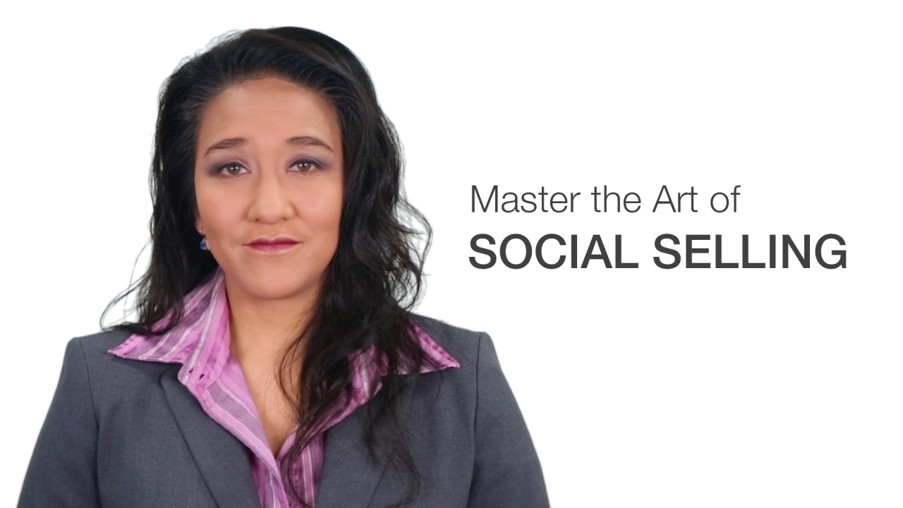 Wistia video thumbnail - M-24_Master_the_Art_of_Social_Selling_Wistia4