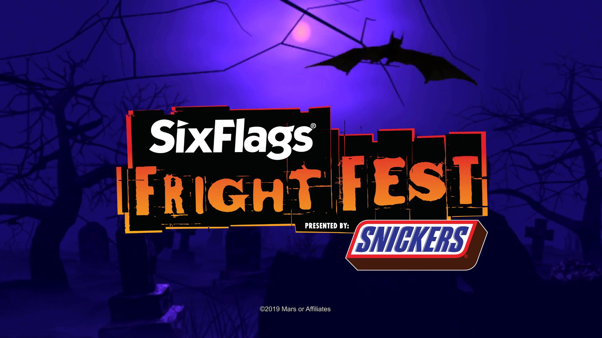 fright fest six flags over georgia 2019 coupons