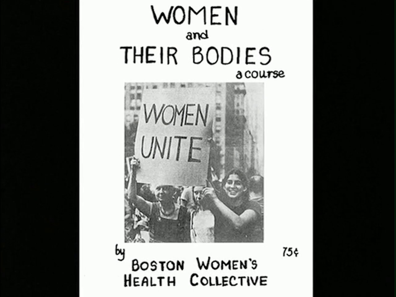 click the women s health movement history of women s the women s health movement play video