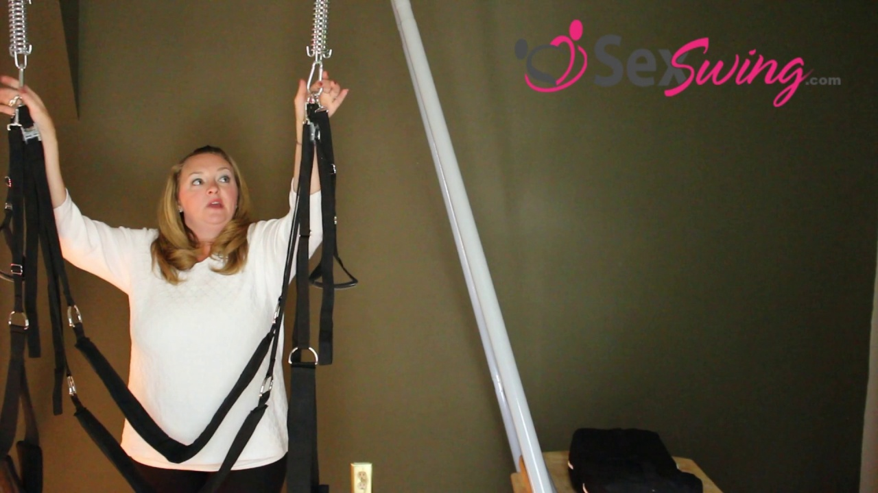 sex-sex-swings-and-free-clips
