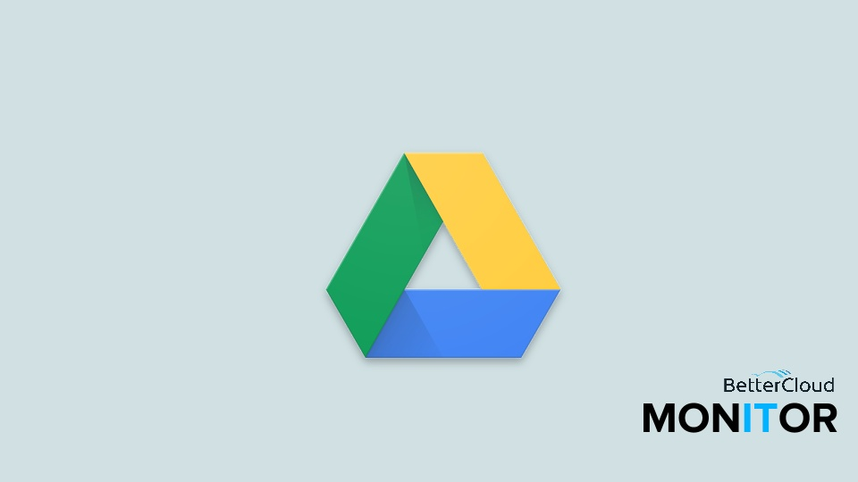 Wistia video thumbnail - 5 Secret Google Drive Keyboard Shortcuts to Impress Your Friends