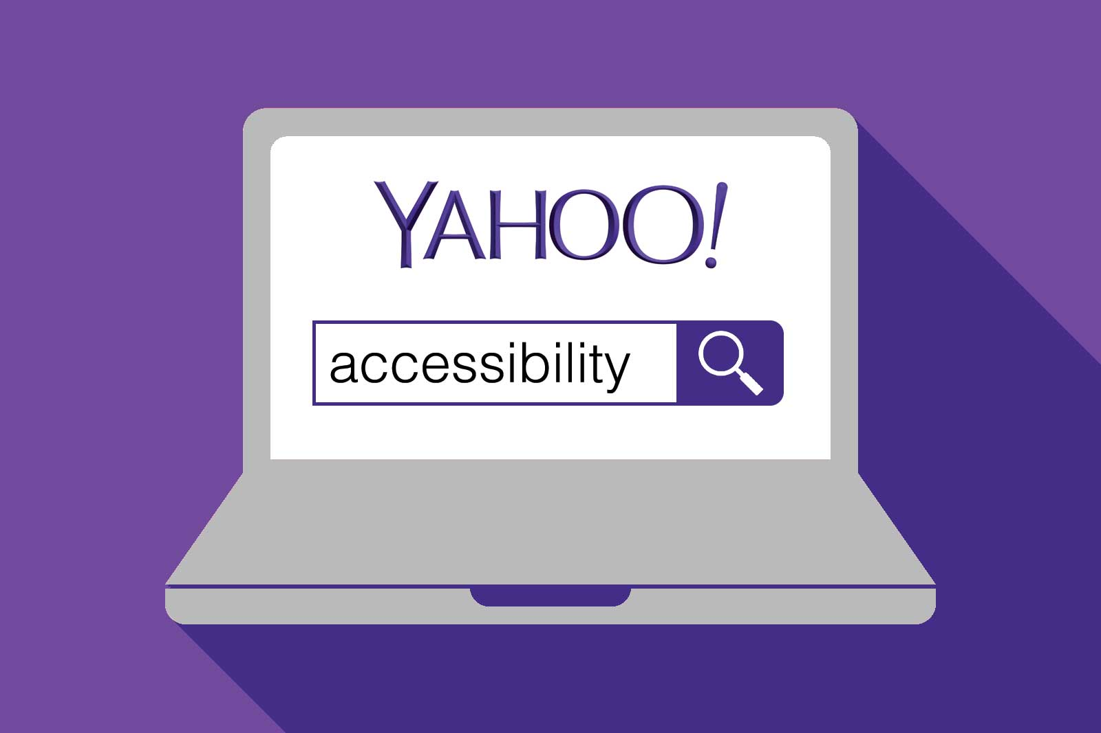 One of your disks needs to be checked for consistency yahoo dating