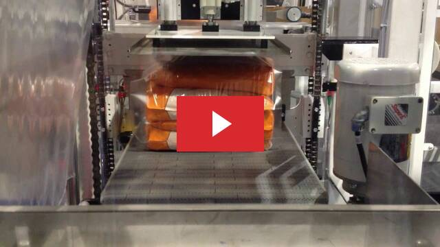 Videos | Resource Library | EDL Packaging