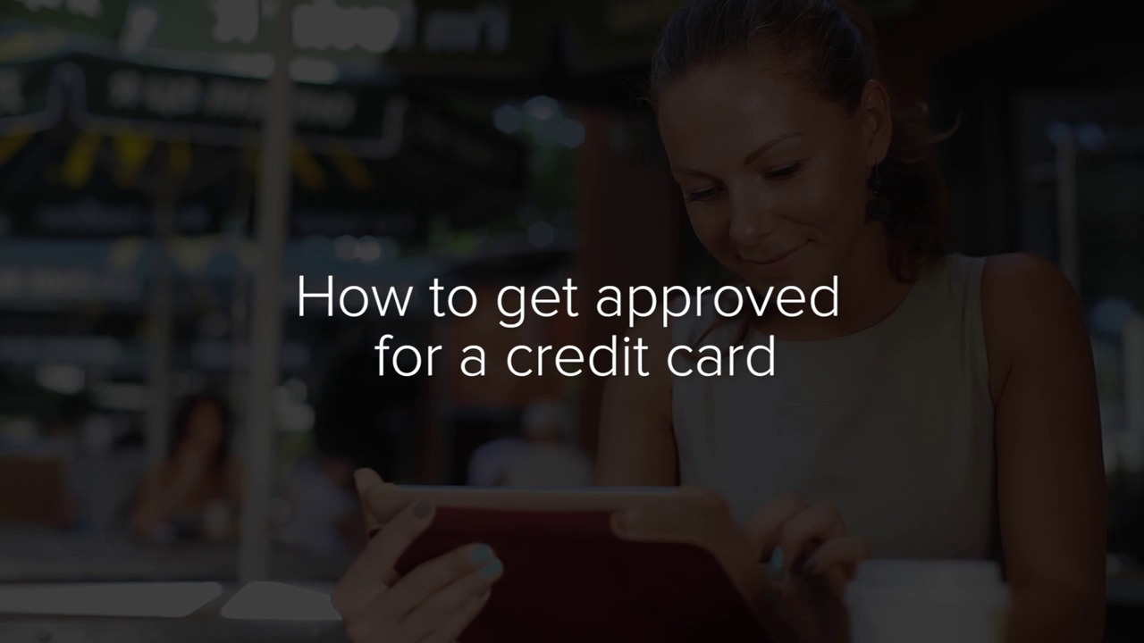 Sign Up Bonus Credit Cards | Compare Introductory Offers